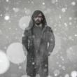 5 nødvendige herre styles til vinteren