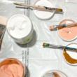 5 Gode Råd til når du maler