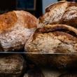 Sådan Serverer Restauranterne Friskbagt Brød på 20 Minutter